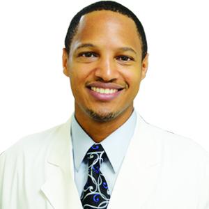 Doctors Hhmhealth Com Page 3