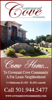 Cove WEb Ad USE